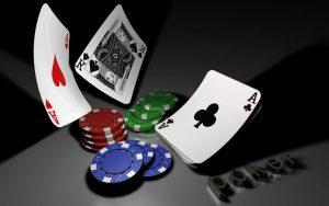 apk poker online