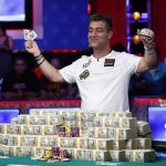 bonus member baru poker