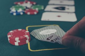 agen judi poker