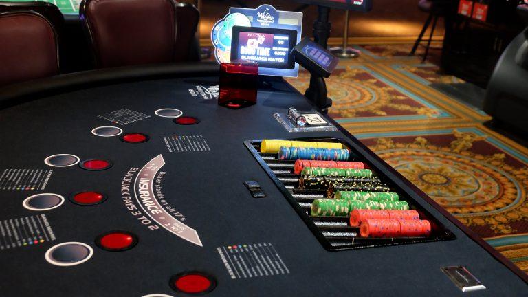 poker online idnplay